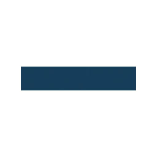 Demant-1
